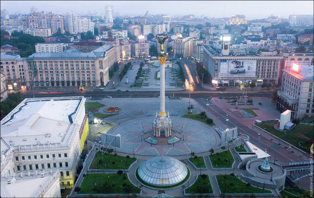 город киев фото возьмет