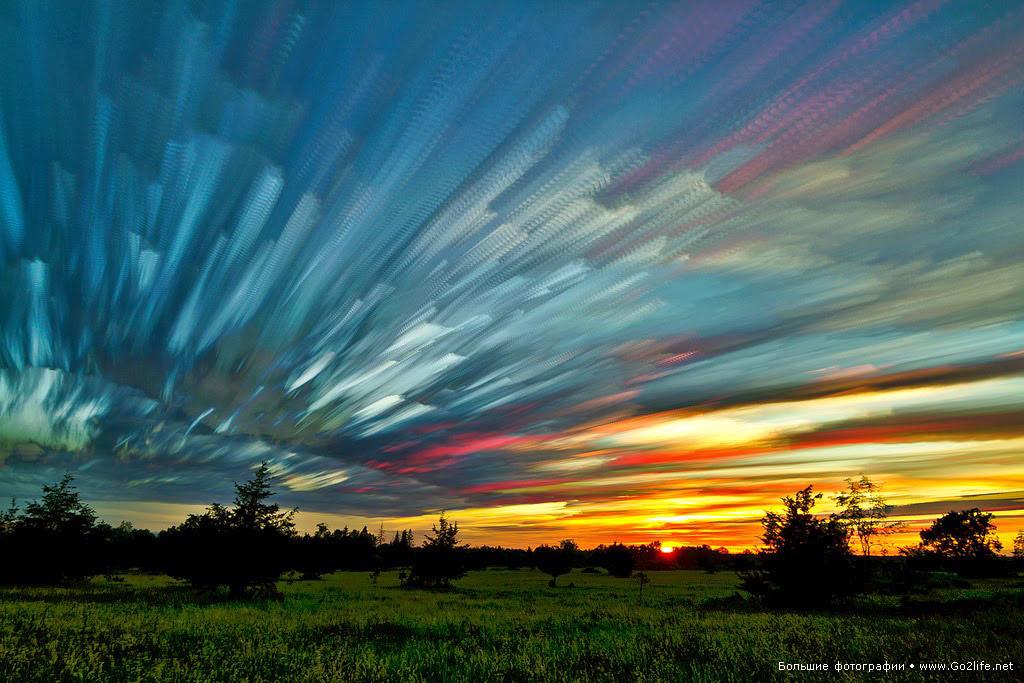 отличие необыкновенные картинки о небеса же