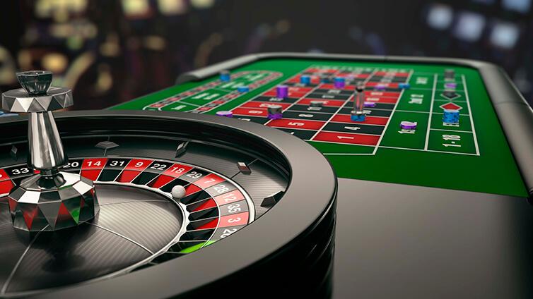 Можно ли в россии играть в казино онлайн играть в казино олимпик