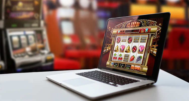 Интернет клубы с игровыми автоматами слот в казино бонус