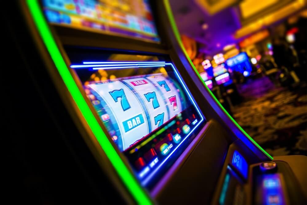 Игровые автоматы всех типов играть в игровые автоматы бесплатно без регистрации демо книги